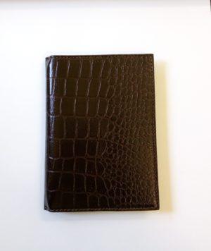 Обложка д/паспорта и прав