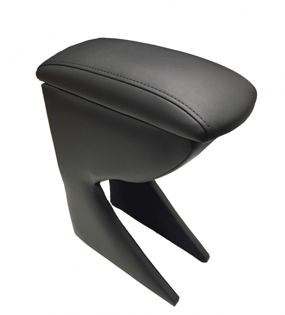 Автоподлокотник Nissan Almera new 2012-наст.вр.