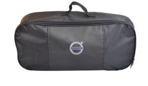 Набор аварийный с сумке с логотипом VOLVO