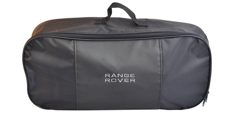 Набор аварийный с сумке с логотипом RANGE ROVER