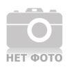 Термокружка в чехле из экокожи с логотипом CHEVROLET