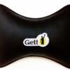 Подшуки подголовники для водителей такси Gett.