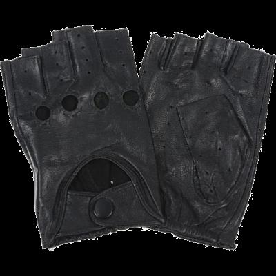 перчатки для водителя